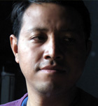 Mr. Loojah Bajracharya