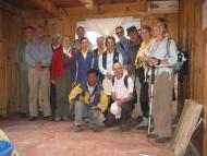 Participants of the Project